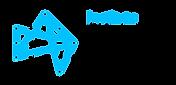 logos_h-06.png