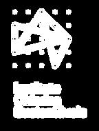 logos_branco-03.png