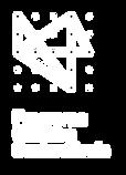 logos_branco-02.png