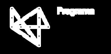 logos_h-03.png