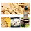 Thumbnail: Spray Natural de Gengibre para o Crescimento do Cabelo e Prevenir a Queda