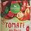 Thumbnail: Cesta Orgânica Geleias e Molho de Tomate da Serra Gaúcha