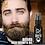 Thumbnail: Óleo de Crescimento da Barba Anti Queda