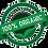 Thumbnail: Removedor  de Pelos Orgânico Natural de Plantas Depilatório Masculino  60ml