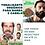 Thumbnail: Tonalizador para Barba Orgânico