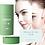 Thumbnail: Máscara de Chá Verde Stick  Removedora de Cravos e Hidratante