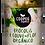 Thumbnail: Cesta Orgânicos de Conservas e Molho de Tomate da Serra Gaúcha