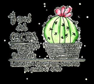 cactus004.png