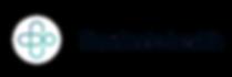 Illuminate_Logo_Title_3x.png