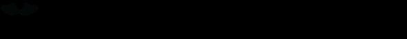 THCB logo.png
