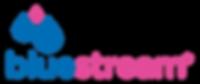 bluestream-large-logo (1).png
