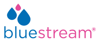 bluestream-large-logo (1).png