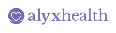 logo-final-forweb-1.png