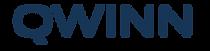 QWINN logo web.png