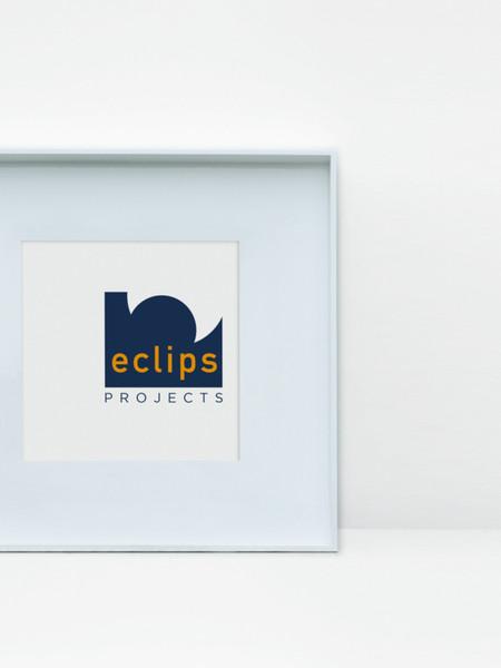 White ceramic picture frame.jpg