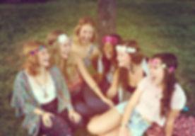 Brynn & Friends