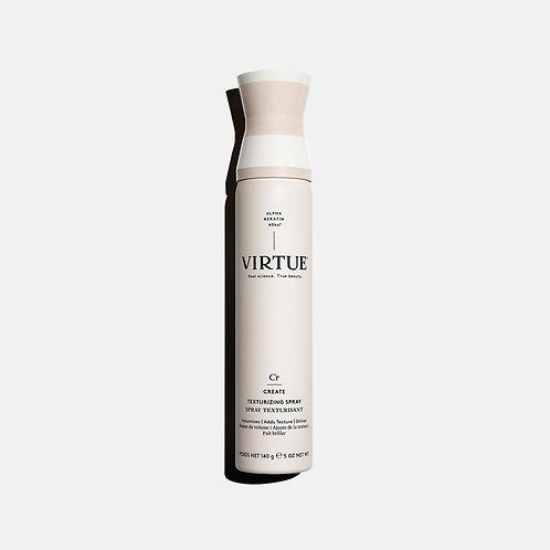 Virtue Texturizing Spray