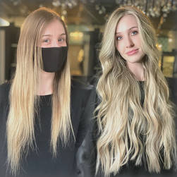 Great-lengths.hair-extensions-dallas
