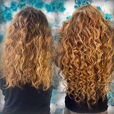 Curly-Hair-Extensions-Dallas
