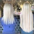 Hair-Extensions-Keratin