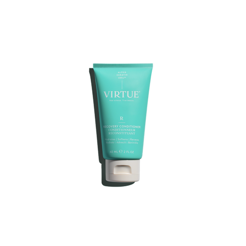 Recovery Conditioner Travel Size