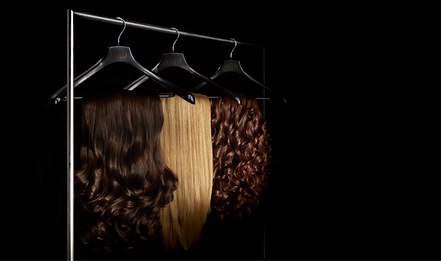 Wigs topettes hairloss solutions