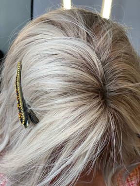 Best-european-Hair-Wig