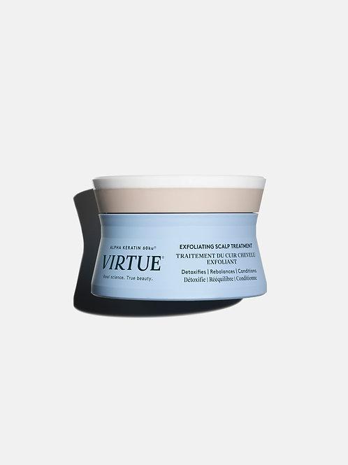 Virtue - Exfoliating Scalp Treatment