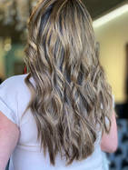 Great-lengths-fusion-extensions-dallas