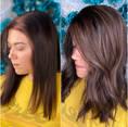 hairlosssolutiondallas-137.jpg