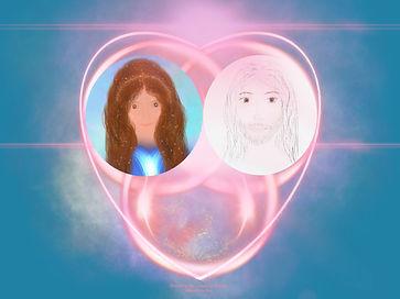 Yeshua&MaryHeart.jpg