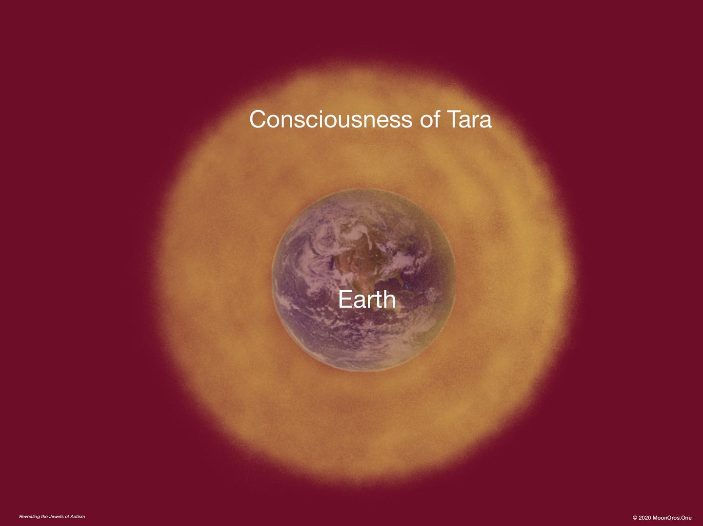 Taran_ConciousnessV2.jpg