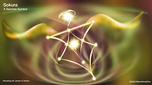 Sokura Symbol