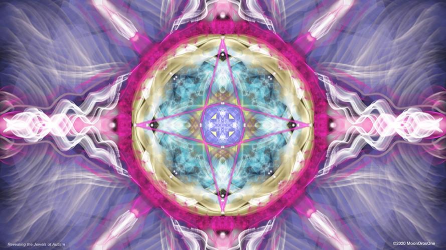 7HeavensCoherenceV2.jpg
