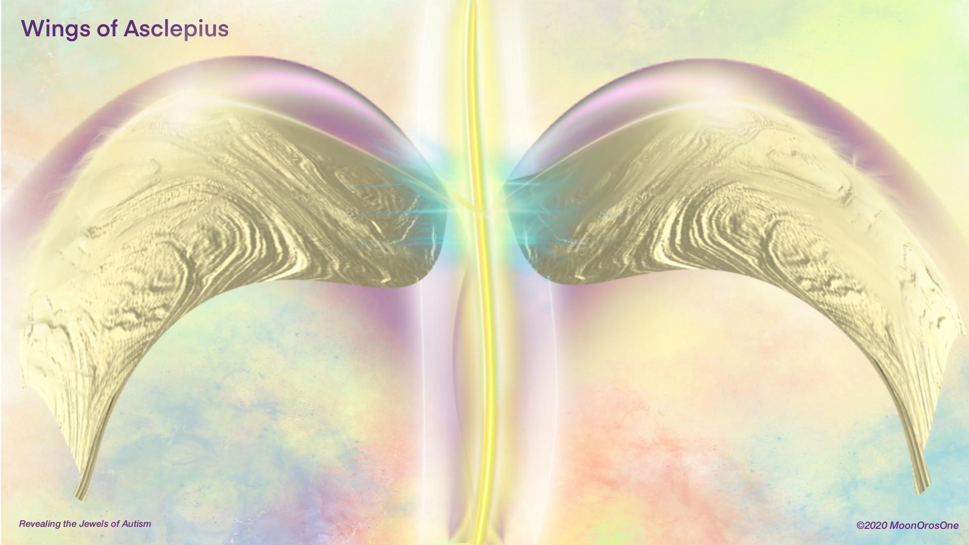 Wings_Of_Asclepius_HD.jpg
