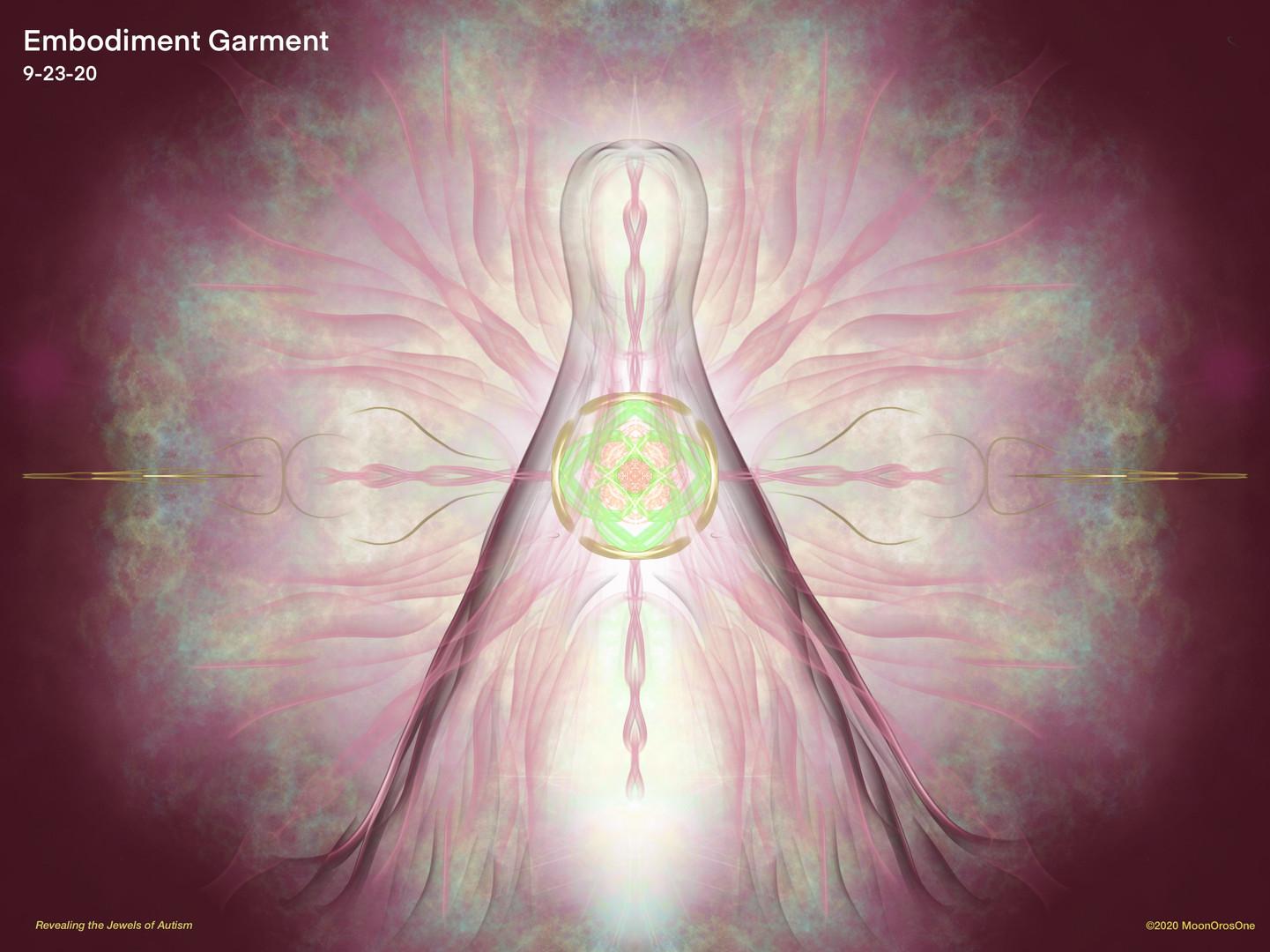 Embodiment_Garment.jpg