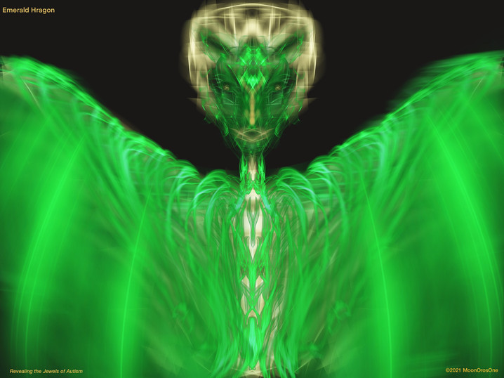 Emerald_Hragon.jpg