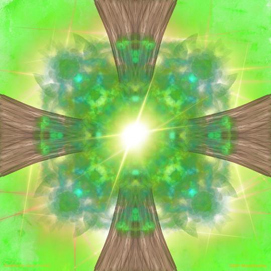 AbundanceShinesOnAll.jpg
