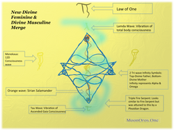 DivMasc&DivFem Merge_Explained