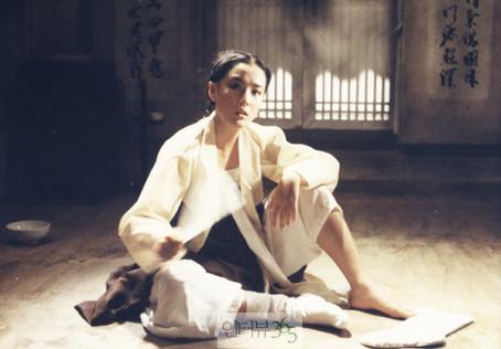 사진 kang su yeon