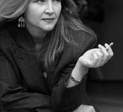 Velina Minkoff, un roman sur la RPDC
