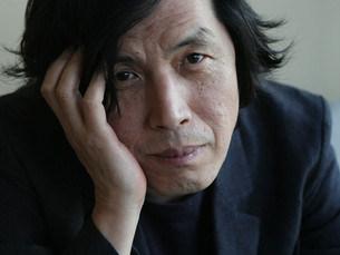Interview de Lee Chang-dong