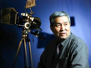 Entretien avec Im Kwônt'aek et Chông Ilsông, réalisateur et chef opérateur du film Chihwaseon