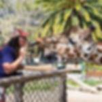 Abby Website Photo_edited.jpg