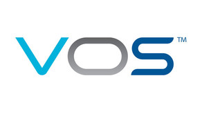 Introducing Harmonic's cloud hosted broadcast-quality OTT Service: VOS 360