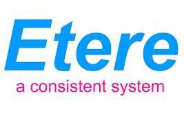 ETERE UPGRADES TELERED TECHNOLOGIES