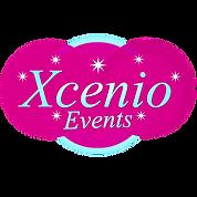 Xcenio Events LOGO - 500 x 500 pix.png