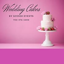 Wedding - ad - 2.png