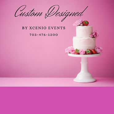 Cake - ad - 3.png