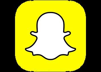 Snapchat-logo 2.png
